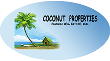 Coconut Properties Fl Real Est