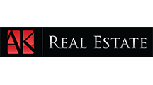A-K Real Estate, Inc.