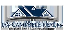 Jay Campbell Realty
