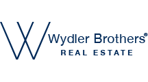 Wydler Brothers VA01 LLC