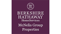 Berkshire Hathaway McNelis Group Properties