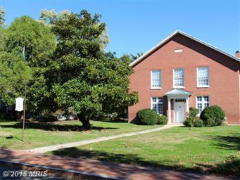 980 Ruscello Vista Ct Photo #32