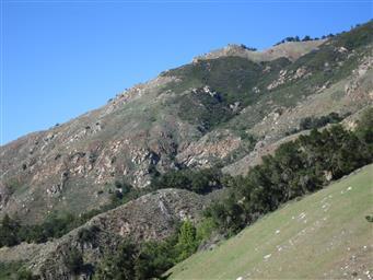 0 Santa Lucia Ranch Parcels B & C Highway 1 #ML81498942 Photo #28