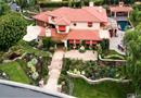 25736 Dillon Road, Laguna Hills, CA 92653