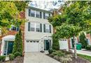 1251 Boulder Creek Road #1251, Richmond, VA 23225