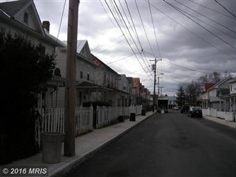 322 Highland Avenue Photo #10