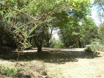 10105 Santa Rosa Creek Road Photo #9