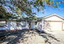16137 Coolwater Avenue, Palmdale, CA 93591