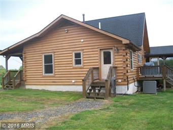 169 Sea Biscuit Dr Photo #21
