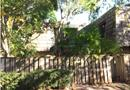 5346 Bamboo Court #467, Orlando, FL 32811