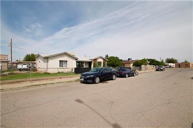 162 Dixon Place #- Photo #21