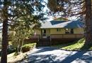 35763 Highland Drive E, Wishon, CA 93669