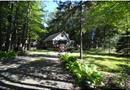 153 Tepee Drive, Pocono Lake, PA 18347
