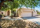 18748 N 91st Place, Scottsdale, AZ 85255