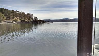 10805 Lakeshore Drive Photo #25