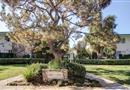 757 S Orange Grove Boulevard #4, Pasadena, CA 91105