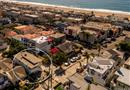 316 5th Street, Manhattan Beach, CA 90266