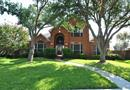 8512 Brooksby Drive, Plano, TX 75024