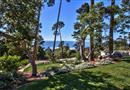 1277 Padre Lane, Pebble Beach, CA 93953