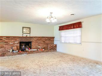 40560 Waterview Drive Photo #10