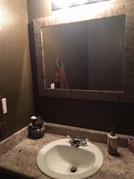 521 Emerald Green DR Photo #21