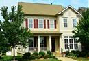 23348 Gardenwalk Drive, Ashburn, VA 20148