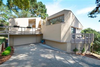 4059 El Bosque Drive Photo #11