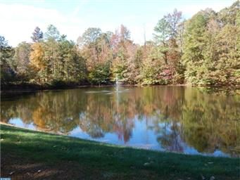 203 Beaver Pond Road Photo #2