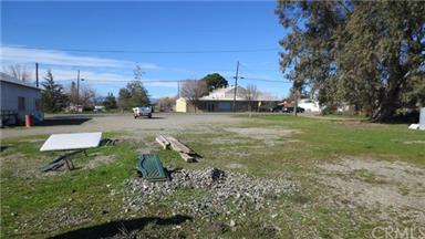 828 South Tehama Street Photo #32