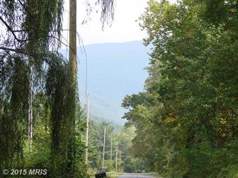 3713 Dry Run Road Photo #17