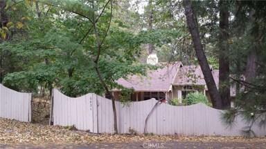 6494 Ridgeside Court Photo #1