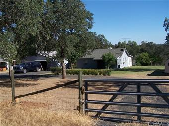 2568 Oro Garden Ranch Road Photo #3