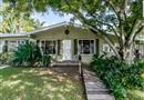 365 Ridgewood Road, Key Biscayne, FL 33149