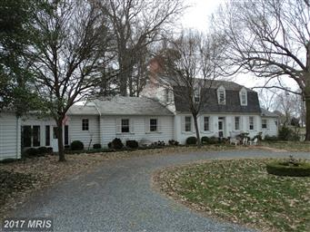 8591 Northbend Road Photo #24