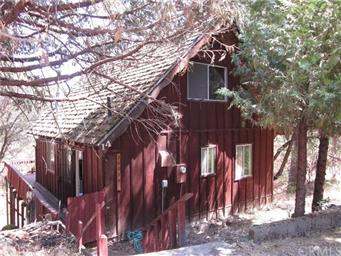 36039 Sierra Linda Drive Photo #1