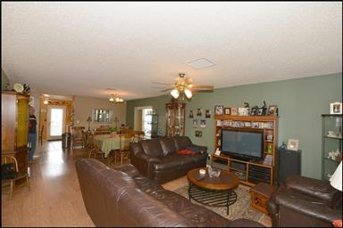 6177 Snowy River Place Photo #3
