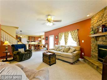132 Cahille Drive Photo #14