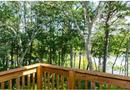 15 Riverview Avenue #B, Mashpee, MA 02649