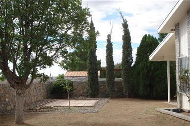 11368 Loma Linda Circle Photo #27