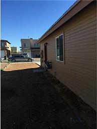 5908 Cielo De Oro Pl #B Photo #19
