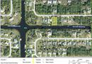 18662 Fort Smith Cir, Port Charlotte, FL 33948