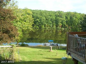 653 Lake Saint Clair Drive Photo #24