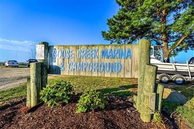 8407 Fishing Island Road Photo #44