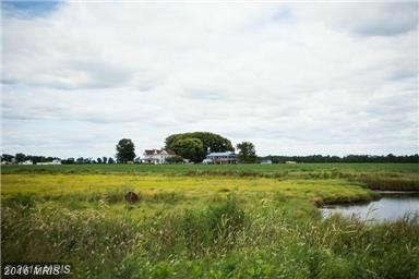 615 Taylors Island Road Photo #9
