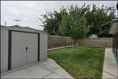 2612 Anise Drive Photo #31