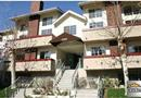21529 Saticoy Street #212, Canoga Park, CA 91304