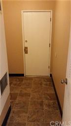 353 Pamela Court Photo #10