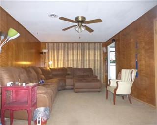 812 Monroe Terrace Photo #14