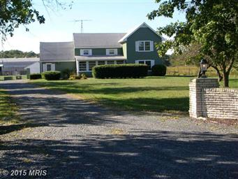 4566 Harrisville Road Photo #2