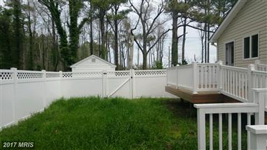 14751 Bay Front Drive Photo #7